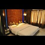 Stay Inn Hotel - Varachha - Surat