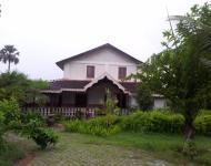 Suvali Heritage Villa - Hazira - Surat