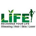 Life Slimming & Cosmetic Clinic - Madhapur - Hyderabad