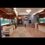 Hotel Sapphire Regency - Sayajigunj - Vadodara