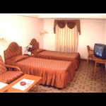 Hotel Aditi - Sayajigunj - Vadodara