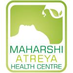 Maharshi Atreya Health Centre - Undera - Vadodara