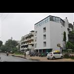 Tulsi Hotel - Pratapganj - Vadodara