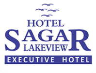 Sagar Hotel - Sursagar - Vadodara