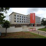 Appusone Relish Hotel - Padra Road - Vadodara
