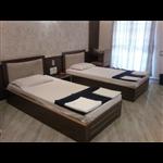 Tulsi Hotels - Pratapgunj - Vadodara