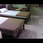 Hilltop Hotel - Jetalpur - Vadodara
