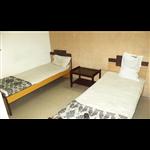 Agrawal Guest House - Jetapur Naka - Vadodara