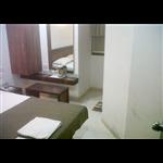 Hotel Radiant - Sayajigunj - Vadodara