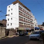 Hotel Vikram - Sayajigunj - Vadodara
