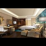 Super Saver 3 Star Hotel - Vadodara