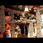 Shree Ghanteshwar Hanuman Mandir - Khar - Mumbai