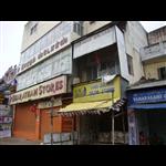 Bharatham Stores - Chennai
