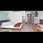 Hotel Yash Grand - Anand Nagar - Ahmednagar