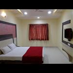 Hotel Abhay Palace Lodging - Fulsaunder Chowk - Ahmednagar