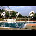 Yash Resort - Akole - Ahmednagar