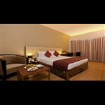 Iris Premiere Hotel - Maniknagar - Ahmednagar