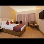 Premdan Hotel - Mahavir Nagar - Ahmednagar