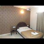 Hotel Mahendra - Vedant Nagar - Ahmednagar