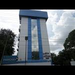 Hotel Parichay - Savedi - Ahmednagar