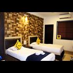 Hotel Pooja Palace - Savedi - Ahmednagar