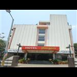 Hotel Sargam Palace - S.P Ring Road - Ahmednagar