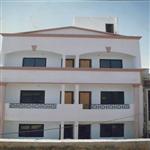 Abhishek Hotel - Maliwada - Ahmednagar