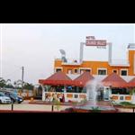 Hotel Orange Valley - Jeur - Ahmednagar