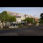 CG Square Mall - CG Road - Ahmedabad