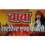 Hotel Rajasthani Baba Restaurant - By Pass Road (North) - Indore