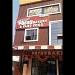 Parag Bakery & Fast Food - Sudama Nagar - Indore
