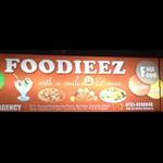 Foodieez - Vijay Nagar - Indore