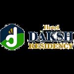 Hotel Daksh Residency - Vijay Nagar - Indore