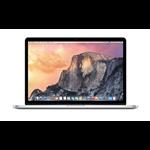 Apple MacBook Pro MJLQ2HN/A