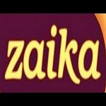 Zaika - Sudama Nagar - Indore