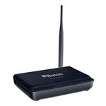 iBall iB-WRB150N Wireless Router