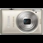 Canon IXUS 220 HS Point & Shoot Camera