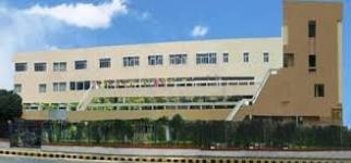 Institute of Hotel Management - Dadar - Mumbai