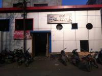 Pintu Saoji Restaurant - Lakadganj - Nagpur