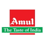 Amul Ice Cream - Lakadganj - Nagpur