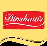 Dinshaw