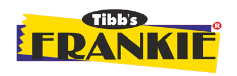 Tibbs Frankie - Vayusena Nagar - Nagpur