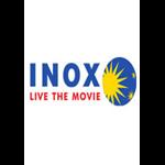 INOX - B.B. Ghosh Road - Burdwan