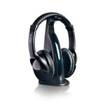 Videocon Wireless Headphone