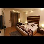 MGB Hotels - Malviya Nagar - Alwar