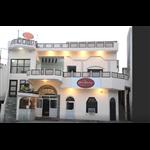 Ankur Hotel - Kabir Colony - Alwar