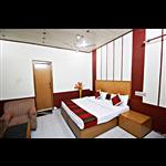 Hotel Alwar - Manu Marg - Alwar