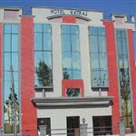 Hotel Natraj - Jyoti Nagar - Alwar