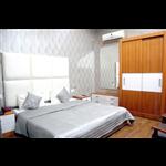 New Tourist Hotel - Kabir Colony - Alwar