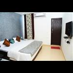 Maan Hotel and Restaurant - Daudpur - Alwar